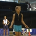 2004 AAU Junior Olympic Games - Jump Rope