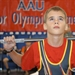 2004 AAU Junior Olympic Games - Powerlifting