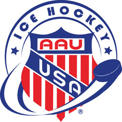UHU Junior Hockey Tournament returns to Las Vegas