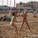 2005 Junior Olympic Games -Beach Volleyball