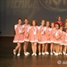 2005 Junior Olympic Games - Dance Awards