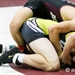 New Registration Process for Missouri Wrestling