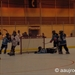 2005 Junior Olympic Games - Hockey