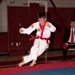 Taekwondo Members! Don't Miss Your Chance to Qualify
