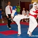 Join us in Indiana for the Tae Kwon Do State Championships