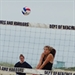 Go for Gold in the 2014 AAU Beach Volleyball Nationals