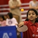 2008 AAU Junior Olympic Games - Table Tennis