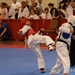 2008 AAU Junior Olympic Games - Taekwondo