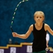 2009 AAU Junior Olympic Games - Jump Rope