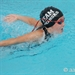 2009 AAU Junior Olympic Games - Swimming