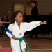 Looking for another Taekwondo District Qualifier?