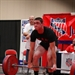 2009 AAU Junior Olympic Games - Weightlifting