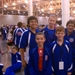 2011 AAU Junior Olympic Games - Gymnastics