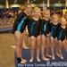 2011 AAU Junior Olympic Games - Trampoline & Tumbling