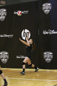 Mizuno Northern Lights Hosts Minnesota Super Regional
