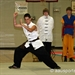 2010 Chinese Martial Arts