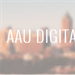 Be on the lookout for the AAU's NEW digital media campaign!
