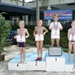 2008 Diving Nationals