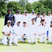 2013 Cricket - AAU Junior Olympic Games