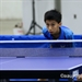 2013 Table Tennis - AAU Junior Olympic Games