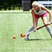 2012 Field Hockey - AAU Junior Olympic Games