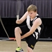 2012 Jump Rope - AAU Junior Olympic Games