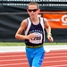 2012 Athletics - AAU Junior Olympic Games