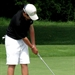 2009 Golf - 14U Kingsport TN