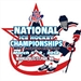 RECAP: AAU Ice Hockey Mite/Squirt National Championships