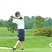 Qualify for the AAU Golf National Championships