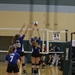 RECAP: 2014 AAU Volleyball Classic
