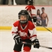 AAU National Ice Hockey Championships- Mite/Squirt Divisions- Action