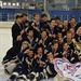 2013 Ice Hockey
