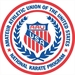 Apply Today for the AAU Karate Scholarship