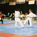 2006 Karate - Nationals