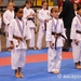 2007 Karate - Nationals