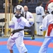 2010 Karate - Nationals