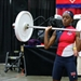 AAU Partners with USA Bobsled & Skeleton to provide Combine and Feats of Strength Competitions