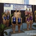 Iowa Twisters to host AAU Iowa Diving Championship April 5th