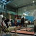 2005 Powerlifting - AAU Junior Olympic Games