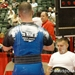 2007 Powerlifing - World Championship