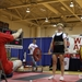 2009 Powerlifting