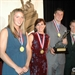 2007 AAU Sullivan Awards
