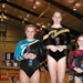 2006 Trampoline & Tumbling - National Team Members