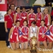 2006 Volleyball - National Championships
