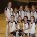 2006 Volleyball - Classic