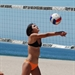 Get Sandy at the 2014 AAU Beach Tournament Series
