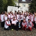 AAU National Taekwondo Teams Rise to the Top