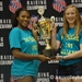 2012 Volleyball - Girls Jr National Championship - Awards