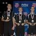 2012 Volleyball - Boys National Championship